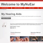 hearing-games-nuear-rehabilitation